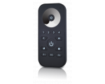 Dimmer touch 4 Remote - 4 Zone RF Remote Control