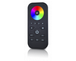 Colour touch 4Z RGBW Remote - 4 Zone RF RGBW Rem..