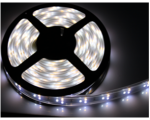 Tape* LED CW/NW/WW Flexible strip Light - 3 Shad..