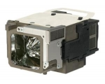 Epson ELPLP65 replacement lamp for EB-1750, EB-1..