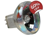 FHS 82V 300W Halogen Reflector Lamp