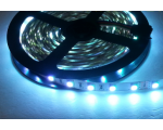 Tape* LED RGB Flexible Tape / Strip Light 5 Metr..