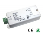 SR-2006 - 1-10V LED Dimmer with 1 Chanel PWM Out..