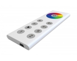 Colour Touch 2 RGB - 2 Zone RF LED Remote contro..