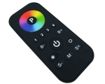 Colour touch 4 RGB Remote - 4 Zone RF RGB Remote..