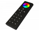 Colour Touch 6 RGBW Remote - 6 Zone LED RF Remot..