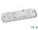 SR-3001 LED Power Repeater - 3A