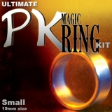 ULTIMATE PK MAGIC RING KIT - With SMAL..