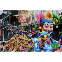 sc 1 st  Mr. Funu0027s Costumes u0026 Magic Emporium & Mardi Gras Costumes and Beads