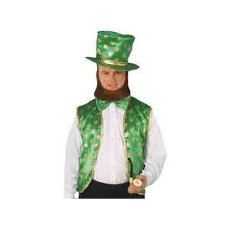 Leprechaun Kit