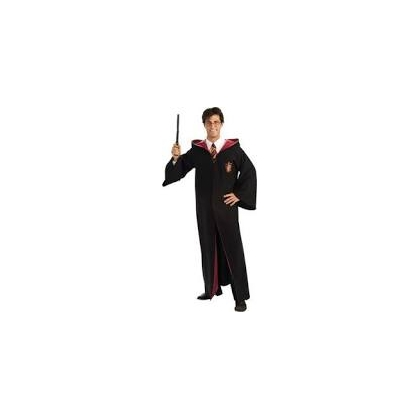 Deluxe Harry Potter Adult Robe