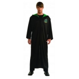 Adult Slytherin Robe