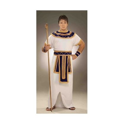 Prince of the Pyramids Adult Costume