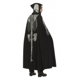 Skeleton Cape