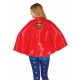 Supergirl Cape