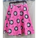 Adult 1950's Record Skirt Large/XL..