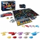 Star Trek Risk game