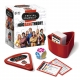 The Big Bang Theor Trivial Pursuit..