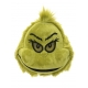 Grinch Mouth Mover Mask