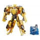 Transformers Bumblebee Action Figure