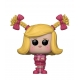 Cindy-Lou Who Pop Figure