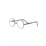 Harry Potter Glasses Wired
