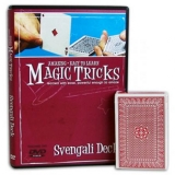 Amazing Easy To Learn Magic Tricks- Sv..