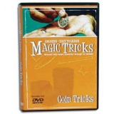 Amazing Easy To Learn Magic Tricks- Co..