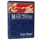 Amazing Easy To Learn Magic Tricks- Ro..