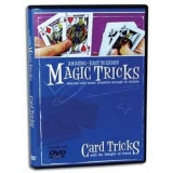 Amazing Easy To Learn Magic Tricks- Ca..