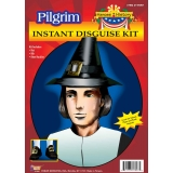 Pilgrim Disguise Kit