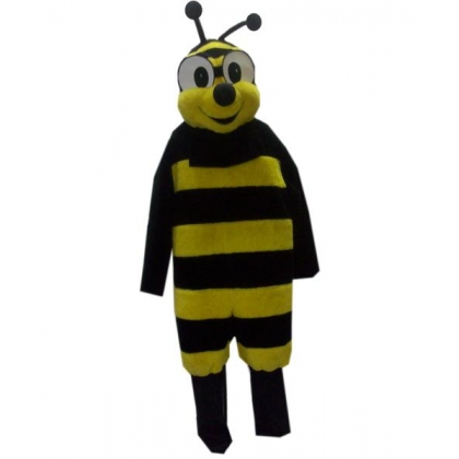 sc 1 st  Mr. Funu0027s Costumes u0026 Magic Emporium & Rent Only Bumble Bee Costume
