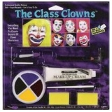 The Class Clown