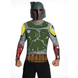 Boba Fett Kit