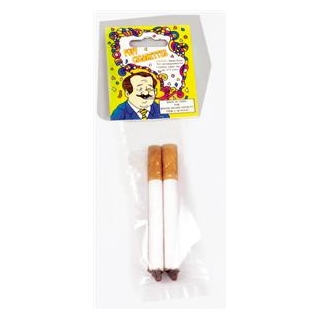 Puff Cigarettes
