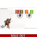 20140714 Machins ex Great War PSB FDC