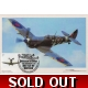 3736x3 Battle of Britain Maximum C..