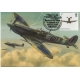 3736x4 Battle of Britain Maximum C..