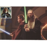 3760x3 Star Wars Set Obi-Wan Kenobi Ma..