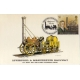 2920x3 George Stephenson Rocket-Lo..