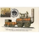 2920x4 George Stephenson Locomotio..