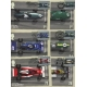2744 British Grand Prix 2007 set o..