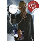 Dr Who Maximum card - The Ood
