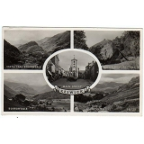Keswick Multiview photographic card