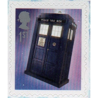 3451b Doctor Who PSB mi..