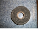 Friction Tape
