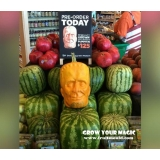 hot sale frankenstein pumpkins