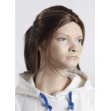 Wigs-BC04-8H30H16