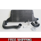 AUDI 8L S3 Upgrade Intercooler Kit