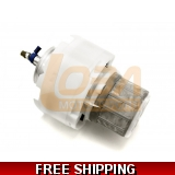 Bosch 044 Fuel Pump Kit